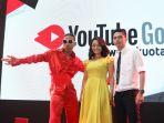 20180116-youtube-go-luncurkan-video-musik-berjudul-bojokupawang-kuota4_20180116_222114.jpg
