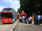 20180121berita-foto-bus-transjakarta-tingkat-masih-diminati-warga_20180121_174558.jpg