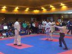 20180121sambut-piala-mendagri-gokasi-gelar-kejurnas-karate_20180121_075444.jpg