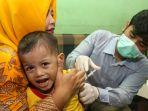 20180124-imunisasi-difteri4_20180124_220312.jpg