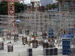 20180125berita-foto-pembangunan-proyek-lrt-dikebut-ujicoba-mei-2018_20180125_174501.jpg