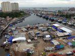 20180128berita-foto-pembangunan-hunian-sementara-kampung-akuarium-dikebut6_20180128_213805.jpg