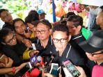 20180128sandiaga-uno-canangkan-kelurahan-sadar-jaminan-sosial-ketenagakerjaan_20180128_131554.jpg