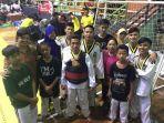 20180129anak-binaan-panti-raih-medali-kejuaraan-silat1_20180129_135822.jpg
