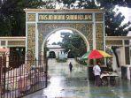 20180130-masjid-sunda-kelapa_20180130_071304.jpg