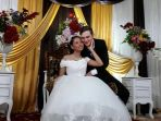 20180201-pernikahan-ezra-liam-honan-dan-istrinya-rini-asal-wonogiri_20180201_082624.jpg