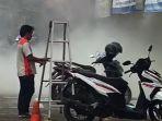 20180201pertokoan-sari-plaza-bojongsari-depok-nyaris-terbakar1_20180201_204949.jpg
