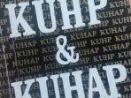 20180201puluhan-ribu-netizen-dukung-petisi-rkuhp-perzinahan_20180201_170256.jpg
