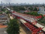 20180204berita-foto-begini-posisi-crane-ambruk-proyek-double-double-track-kereta-api4_20180204_163521.jpg