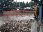 20180205anies-minta-warga-jakarta-waspada-hadapi-bencana-banjir_20180205_164223.jpg