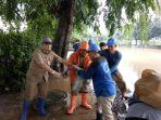 20180206jakpus-banjir-walikota-turun-tangan_20180206_213332.jpg