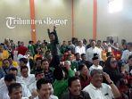 20180212-kpud-kabupaten-bogor1_20180212_170509.jpg