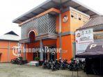 20180212-kpud-kabupaten-bogor_20180212_141336.jpg