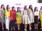 20180221berita-foto-miss-world-2017-akan-berikan-mahkota-kepada-pemenang-miss-indonesia-20188_20180221_191607.jpg