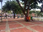 20180221jelang-festival-pembangunan-plaza-danau-sunter-hampir-100-persen_20180221_175933.jpg