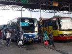 20180222-terminal-baranangsiang_20180222_202533.jpg