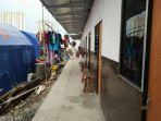 20180223berita-foto-32-kk-warga-kampung-akuarium-tempati-unit-shelter-di-blok-a4_20180223_160831.jpg