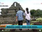 20180224video-wisata-sejarah-di-candi-kidal-dan-candi-jago_20180224_175806.jpg