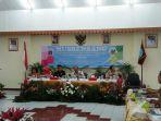20180302-musrenbang-kecamatan-mampang_20180302_103256.jpg