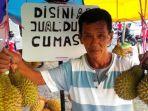 20180303-durian-tai-babi_20180303_174751.jpg