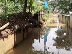 20180304-banjir-di-kampung-arus_20180304_112045.jpg