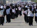 20180305-perempuan-arab-saudi_20180305_020516.jpg