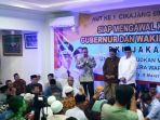 20180308peringati-hut-pertama-relawan-cikajang-asa-center-istiqamah-kawal-anies-sandi_20180308_215102.jpg