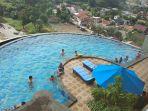 20180313-kolam-renang-hotel-kyriad-metro-cipulir-ada-di-ketinggian_20180313_152734.jpg
