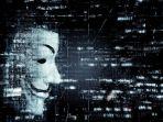 20180314-hacker_20180314_150732.jpg