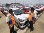 20180315berita-foto-ini-dia-tempat-parkir-kendaraan-indonesia-yang-akan-diekspor6_20180315_211412.jpg