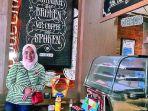 20180324good-news-cafe-di-bilangan-sukmajaya-depok_20180324_062042.jpg