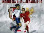 20180325-timnas-indonesia-u19-vs-timnas-jepang-u19_20180325_181117.jpg