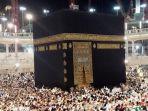 20180328-kabah-mekkah_20180328_141828.jpg