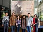 20180401sequis-ramaikan-indonesia-fashion-show-2018_20180401_174440.jpg