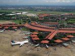 20180402-bandara-soetta_20180402_202507.jpg