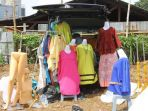 20180412berita-foto-pedagang-pasar-tasik-dipindah-ke-kawasan-cideng-timur_20180412_145336.jpg