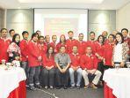 20180413-silaturahmi-komunitas-driver-online-pas-indonesia-dengan-polda-metro-jaya_20180413_115605.jpg
