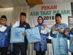20180417airin-ajak-asn-bayar-pajak-untuk-tingkatkan-pendapatan-daerah_20180417_150030.jpg