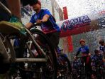 20180422berita-foto-astra-cycling-tour-2018-untuk-hari-bumi3_20180422_224212.jpg