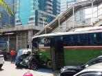 20180428-kecelakaan-bus-mayasari-bakti_20180428_142010.jpg