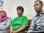 20180501keluarga-korban-laporkan-penyelenggara-acara-untukmu-indonesia-ke-polda-metro-jaya_20180501_203832.jpg