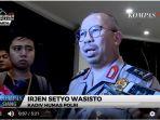 20180505video-polisi-resmi-hentikan-kasus-penodaan-pancasila-rizieq-shihab_20180505_160919.jpg
