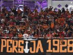 20180508pelatih-persija-berharap-tuah-the-jakmania-pada-leg-kedua-semifinal-afc-cup_20180508_225456.jpg