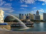 20180511-singapura_20180511_202035.jpg