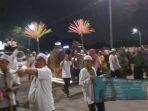 20180513jelang-ramadan-rw-02-pegangsaan-dua-gelar-pawai-obor1_20180513_075515.jpg