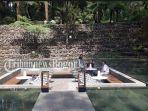 20180515-pesona-alam-resort_20180515_182306.jpg