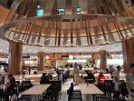 20180518-foodcourt-plaza-senayan_001_20180518_142111.jpg