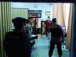 20180522-dua-anggota-polsek-muaro-sebo-kabupaten-muaro-jambi-dilarikan-ke-rumah-sakit_20180522_184816.jpg