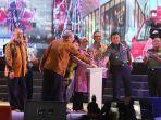 20180523-anies-baswedan-resmi-membuka-jakarta-fair-kemayoran_20180523_220839.jpg