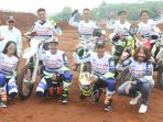 20180529-latihan-dan-syuting-teaser-iklan-kejuaraan-mxgp-indonesia_20180529_201116.jpg